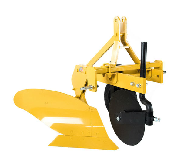 EA 16 Inch Bottom Plow