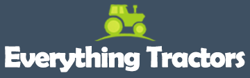 Everything Tractors